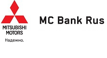 logo_Mitsubishi_i_MC_bank_rus_copy.jpg